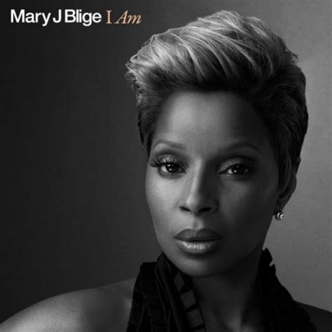 j blige illuminati taking god s name in vain the use of quot i am quot by illuminati