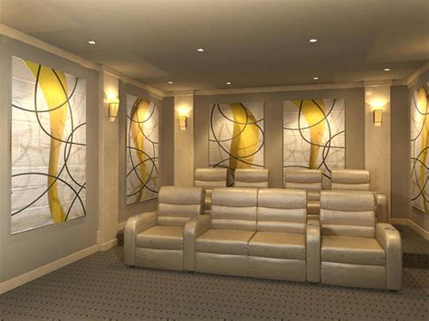 decorative acoustic wall panels canada decorative acoustic panels acoustic art panels for home