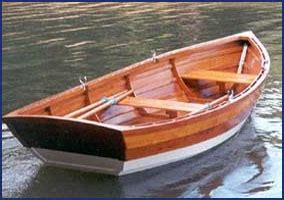 wooden row boat plans clark craft boat plans boat supplies marine epoxy