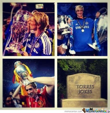 Fernando Torres Meme - torres memes best collection of funny torres pictures