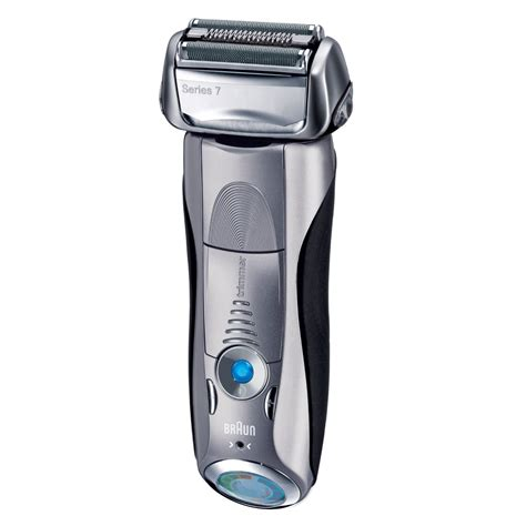 best electric shaver my for best electric shaver for and