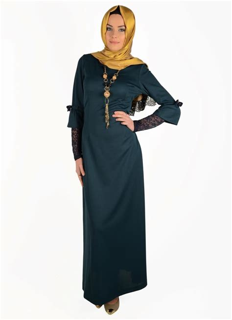 Fashion Jilbab Jilbab Designs 2013 Uk Jilbab Fashion