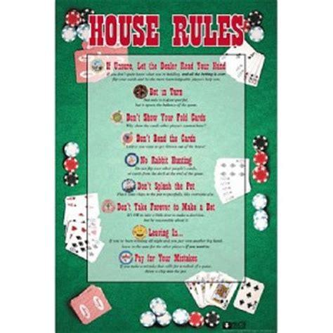 printable blackjack instructions reviews of casino printable poker rules