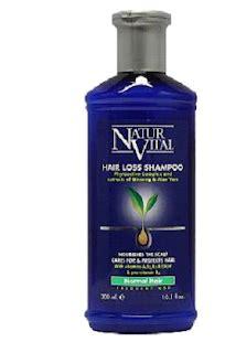Sho Natur Hair Tonic the natur vital hair loss tonic treatment 200ml product review