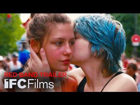 blue is the warmest color soundtrack blue is the warmest color 2013 pictures trailer