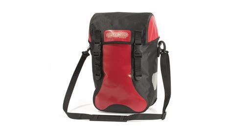 Bag C Nel Classic ortlieb sport packer classic borse posteriori comprare a