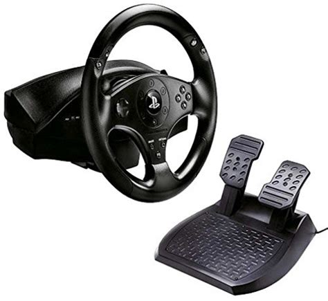 volante ps3 prezzo thrustmaster t80 rw volante ps4 ps3 pc per array