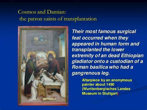 the myth of the twentieth century books kidney transplantation from myth to reality ajman