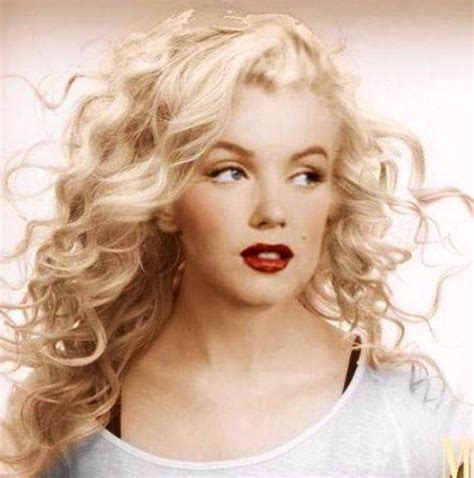 marilyn monroe long hair image result for marilyn monroe long hair hairdos