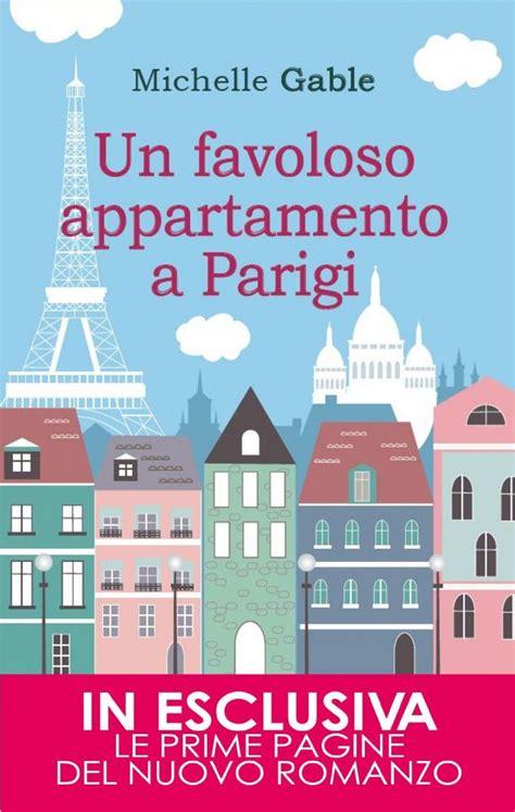 appartamenti parigi economici un favoloso appartamento a parigi newton compton editori