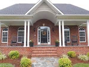 homes for mt airy nc homes for mt airy nc mt airy real estate homes