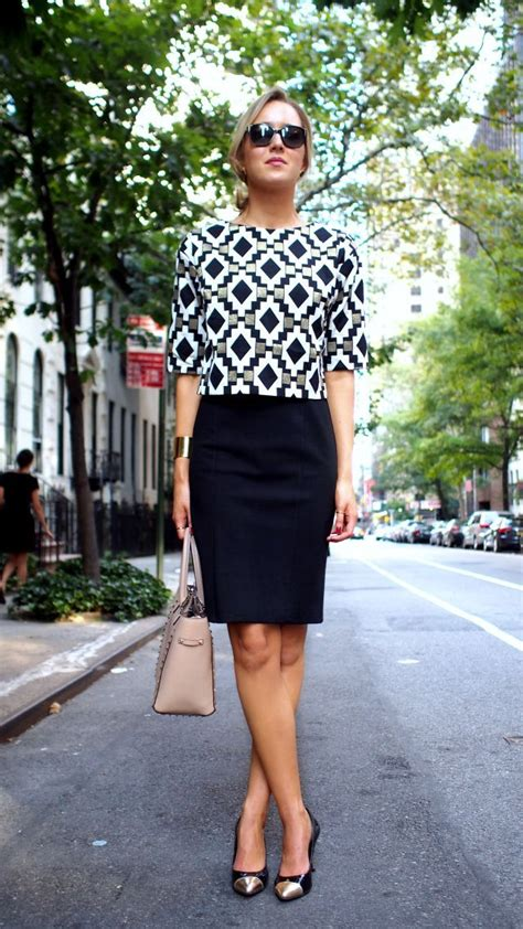 fashion for mid 30 176 best business professional attire images on pinterest