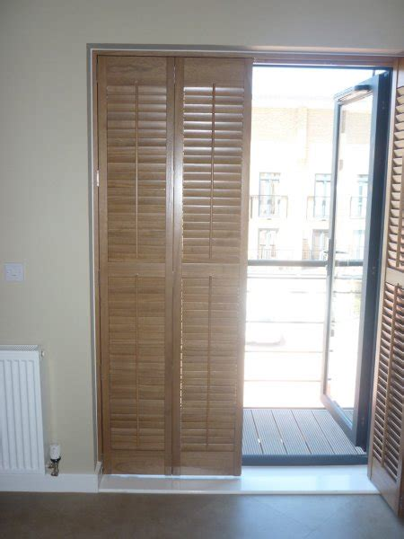 Shutters For French Windows And Patio Doors Interior Patio Door Shutters Interior