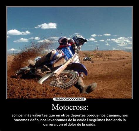 imagenes motivadoras moto motocross desmotivaciones