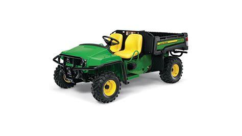 r gators traditional gator utility vehicles tx 4x2 deere ca