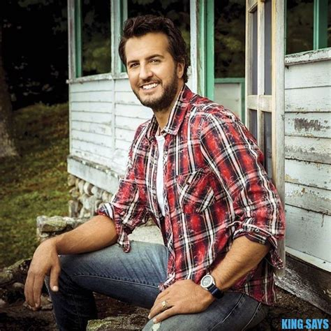 light it up luke bryan release date king luke bryan s what makes you country album is out