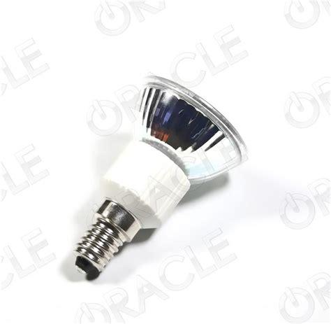 flat led light bulb flat led light bulb get cheap flat led bulb aliexpress