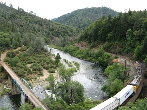 puppy creek california aaroads historic u s 99
