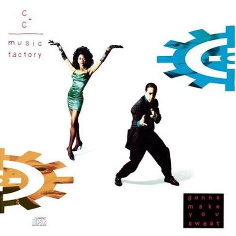 house music site trilha sonora internacional house music anos 80 90 parte 2 fashion bubbles