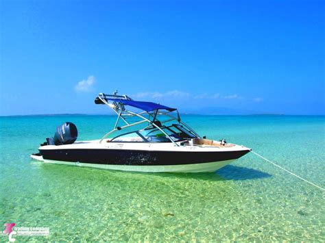 wakeboard boats for sale northern california 8 best boating images on pinterest boats wakeboard