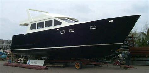 boat hull for sale uk bruce roberts steel boat plans boat building