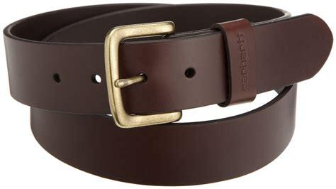 Luxuries and designer belts for men delastyle com