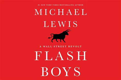 libro flash boys aaron sorkin podr 237 a escribir flash boys cinergetica