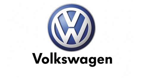 volkswagen service logo vw volkswagen repairs servicing mot p a