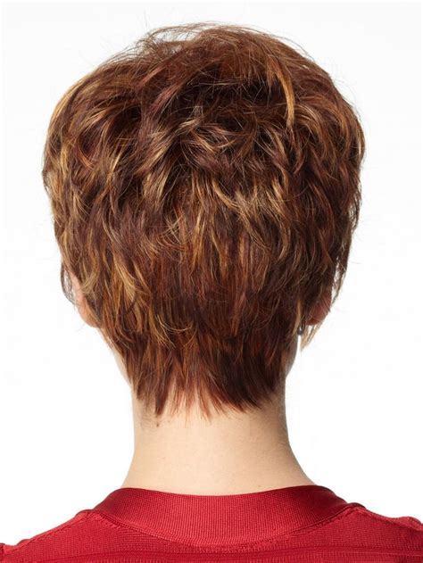 front and back hair cuts for 55 plus women 141 best hair fashion for 55 plus ladies images on