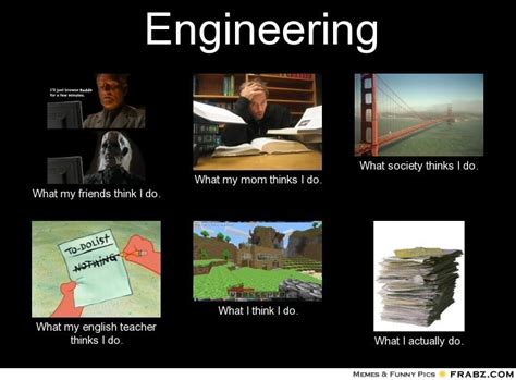 Engineer Memes - funny engineering pictures vano engineering