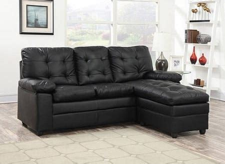 15 comfortable and beautiful cheap living room sectionals 15 comfortable and beautiful cheap living room sectionals