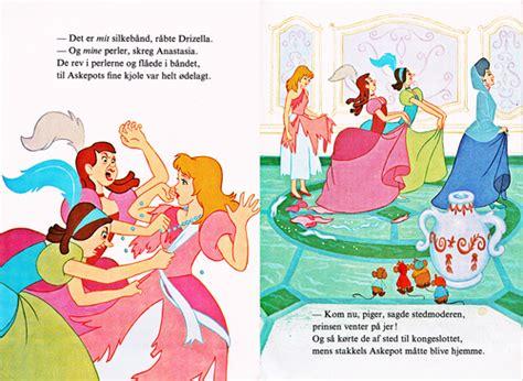 anastasia tremaine cinderella Book Covers