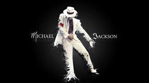 wallpaper full hd michael jackson dancing michael jackson full hd desktop wallpapers 1080p