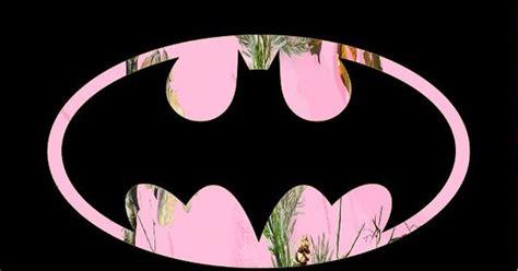 batman wallpaper pink pink camo realtree batman symbol realtree fondos de