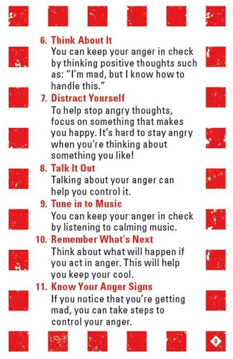 anger management how to conquer and your emotions and mastery anger management books anger tips and the on