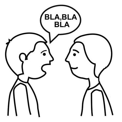 personas conversando para colorear dibujos de persona hablando imagui