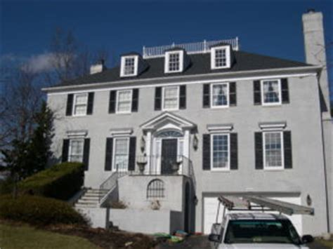 roofing companies prince william county va