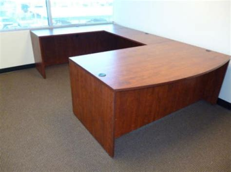 refurbished cubicles minneapolis valueofficefurniturenet