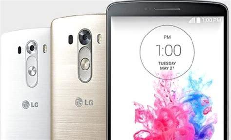lumia 1520 vs lg g3 nexus 6 vs lg g3 vs lumia 1520 specs breakdown