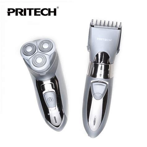 Aliexpress Buy Pritech Brand aliexpress buy pritech brand 2 in 1 electric