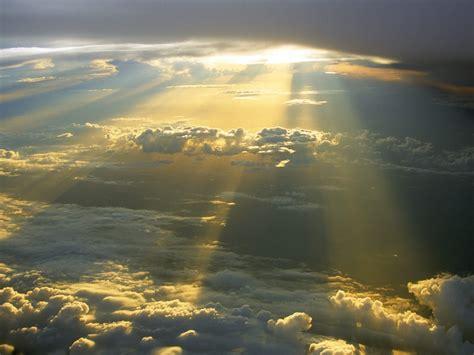 God Light by God Is Light Atubo George Evangelical Ministry