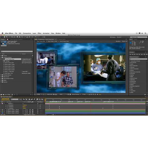 online tutorial for class x class on demand online tutorial after effects apprentice