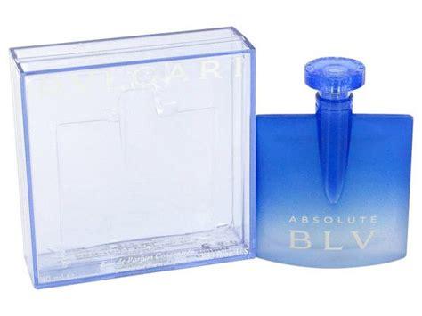 blv bvlgari perfume a fragrance for women 2000 blv absolute bvlgari perfume a fragrance for women 2002