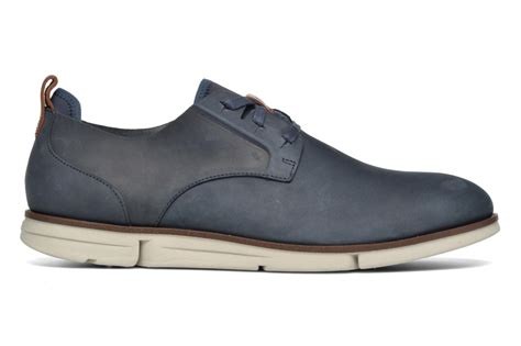 N Chaussures by Chaussures Homme Sarenza N 176 1 De La Chaussure Homme Sur