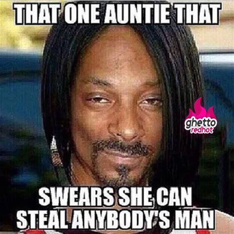 Funniest Memes 2014 - best meme 2014 archives ghetto red hot