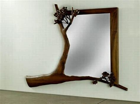 Unusual Mirrors | accessories unusual mirrors luxury and elegance