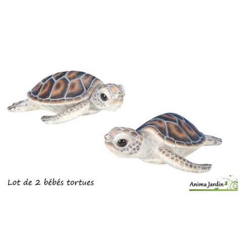 b 233 b 233 tortue de mer en r 233 sine d 233 coration de jardin d 233 co