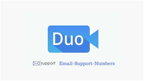 google help desk number google phone number 1 888 815 6317