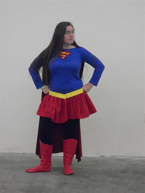 superwomen do it lessã or a helluva lot better a millennium guide to it all children a career and a loving relationship books supergirl costume do it yourself fashion