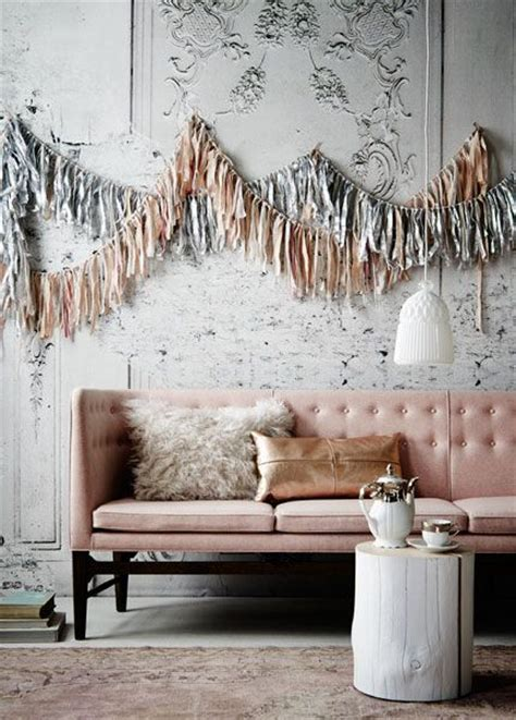 copper craze 43 ways to embrace this home decor trend copper craze 43 ways to embrace this home decor trend